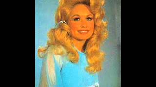 Dolly Parton - Love Is Like A Butterfly 1974