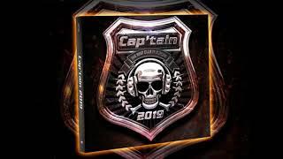 Cap'tain 2019  (Album Complet)