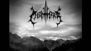 Midwinter - Northern March | Chinese Black Metal