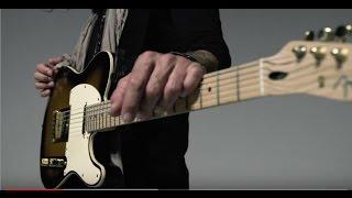 Kadr z teledysku Oblivion tekst piosenki The Winery Dogs