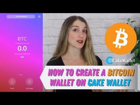 Padaryti pinigus prekybos kriptocurrybramence