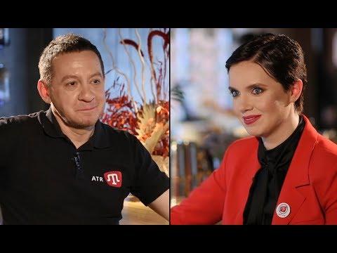 , title : 'Журналіст ATR Айдер Муждабаєв у Рандеву з Яніною Соколовою'