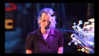 Charlotte Martin - Stromata