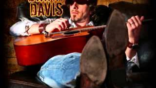 Brian Davis - Lights on my Hometown