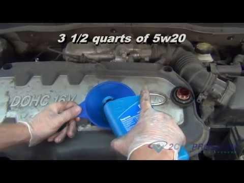 Die Kanister für das Benzin die 15 l