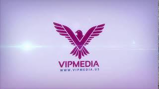 VIPMEDIA LOGO 2
