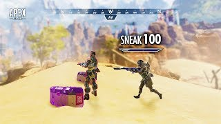 Apex Legends WTF & Funny Moments #82