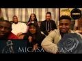Khaligraph Jones & Cashy - Micasa Sucasa (UK GUYS REACTION!!) || @CashyKarimi & @KHALIGRAPH