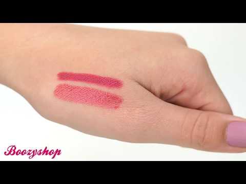 Makeup Revolution Makeup Revolution Retro Luxe Kits Metallic Regent