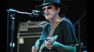 Tony Joe White  -  Going' Down Rockin'