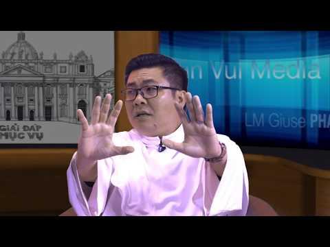 Tin vào phong thủy có đi ngược với đức tin Công giáo ?