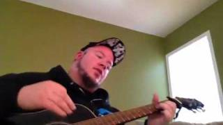Under the table garth brooks cover whyd13