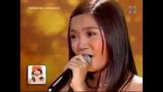 Charice It Can Only Get Better (Thx lovepda & ASAP) Improved Audio