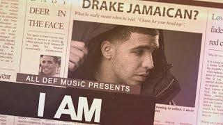 I Am Drake
