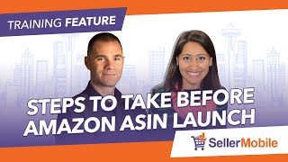 How to Successfully Launch your Product on Amazon