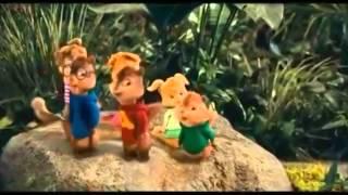 Mueve el Toto Las Ardillitas 2