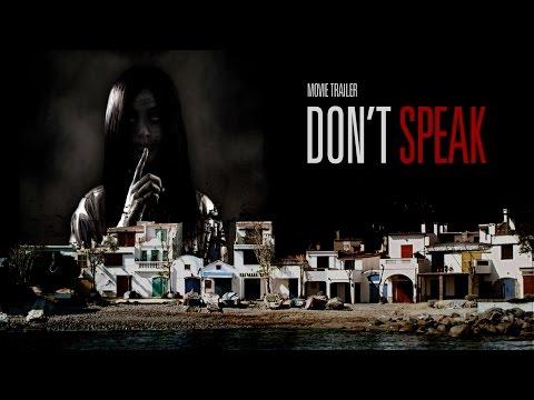 Don't Speak ( Don't Speak )