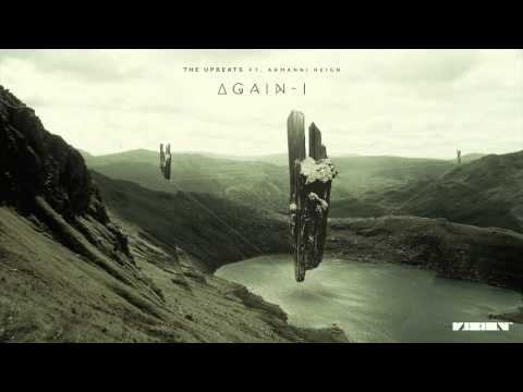 Again I (TC Remix) (2013) (Song) by The Upbeats, Armanni Reign,  and TC