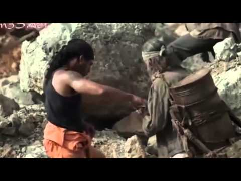 Action Movies 2015 Full Movie English Redemption 2015 ACTION MOVIE