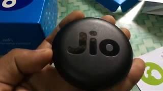 jiofi 6 review - मुफ्त ऑनलाइन वीडियो