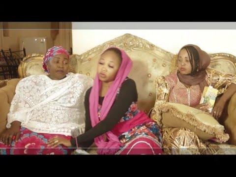 ZEENATU PROMO (Hausa Songs / Hausa Films)