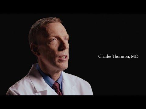 Széles spektrumú féreg elleni gyógyszer