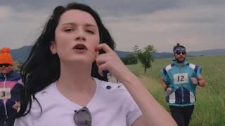 Video Sunday Jam - Amazonka (OFICIÁLNÍ KLIP)