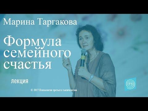 Moskwa leczenie alkoholizmu Centra bezpłatny
