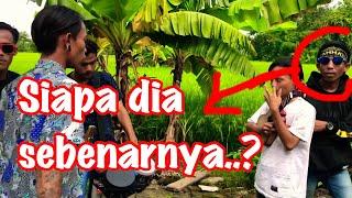 SAWER PENGAMEN ALLAY MAMIK CS   SUCI DALAM DEBU LAGU MALAYSIA..‼️