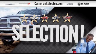 The Automotive Advertising Agency - Video - 2