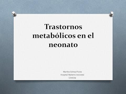Feocromocitoma y crisis hipertensiva