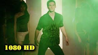 Танец Стифлера в гей клубе | Американский пирог 3: Свадьба. 2003. Момент из фильма [1080p]