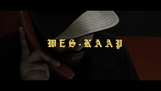 YoungstaCPT X Ganja Beatz   WES KAAP (Official Video)