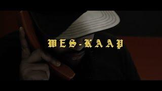 YoungstaCPT X Ganja Beatz   WES KAAP (Official Video)