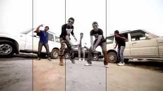 Jatt Boys | Masoom Sharma | md&kd | Brand New Latest Songs Haryanvi 2019 Kulber dnodha mannu dewana