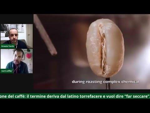 Pila di perdita di grasso cardarine