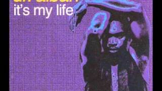 Dr Alban It's My Life Euro Club Mix