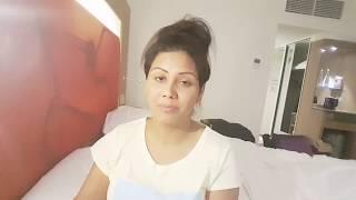 INDIGO Airline Cabin Crew Job Requirements -Mamta Sachdeva