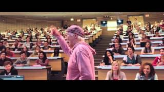 Hector And The Search For Happiness Official Movie Trailer [HD]