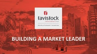 tavistock-investments-tavi-presentation-at-mello-may-2019-17-06-2019