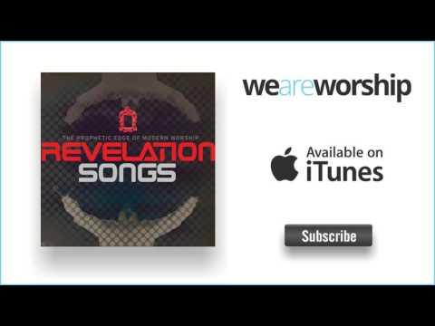 To Worship You I Live