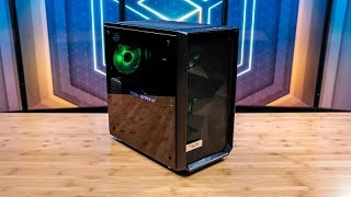 Fractal Design Meshify C Mini Microatx Mini Tower Case Fd Ca Mesh C Mini Bko Tgd Pcpartpicker,Mangalsutra Design Latest 2019 In Gold With Price