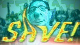 AWOLJEFF - SAVE