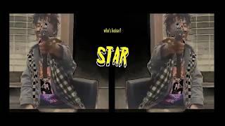 ♡FREE♡ playboi carti // pierre bourne // uno type beat - star (prod.kaiser)
