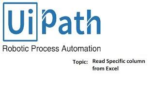 Web Data Entry Automation  CSV to Salesforce - UiPath Studio - Most