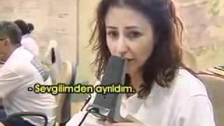 112 ACİLİ KİMLER ARIYOR