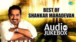 Best Of Shankar Mahadevan | Breathless |