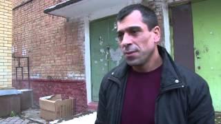 Суд присяжных оправдал братьев Махмудовых и Валентина Гаджиева
