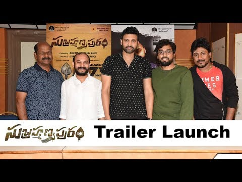 subrahmanyapuram-movie-successmeet-event