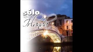 When Irish Eyes Are Smiling - Solo Instrumental (Irlanda)